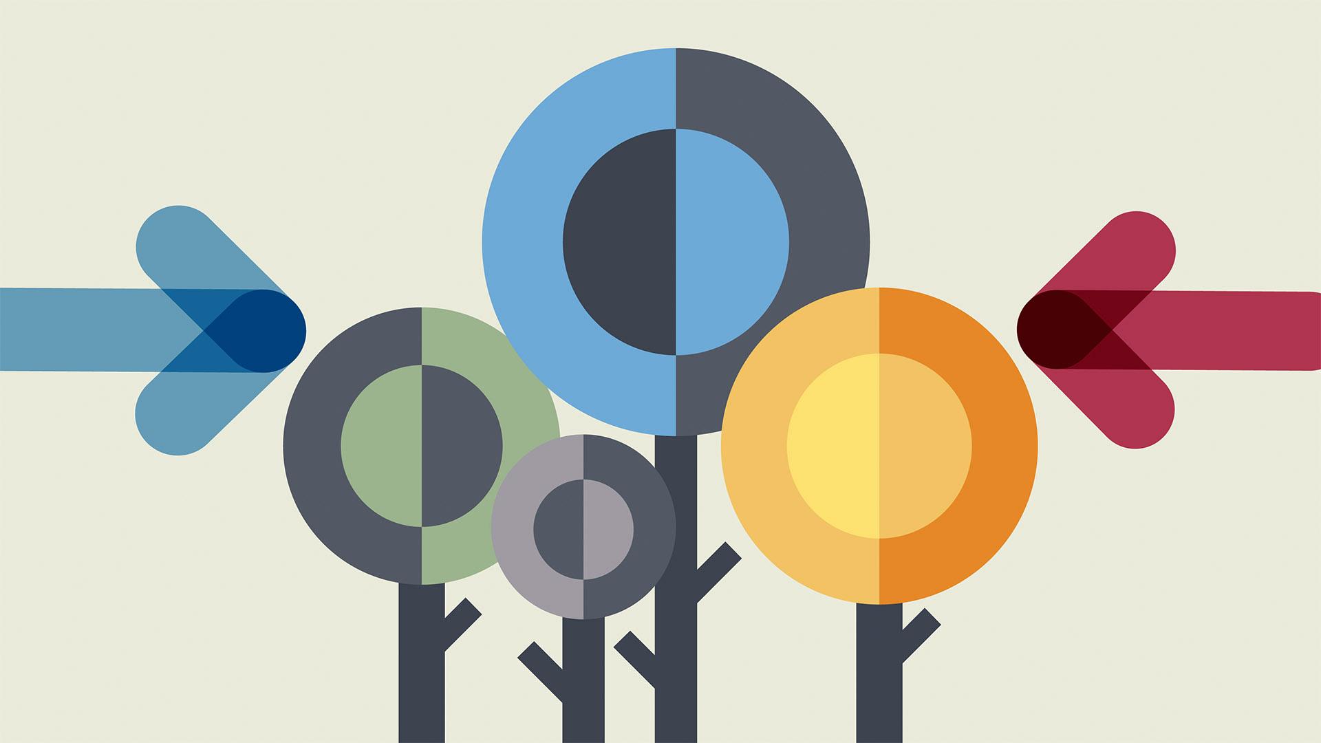 Pacto Social para renacer, por Luis Ugalde