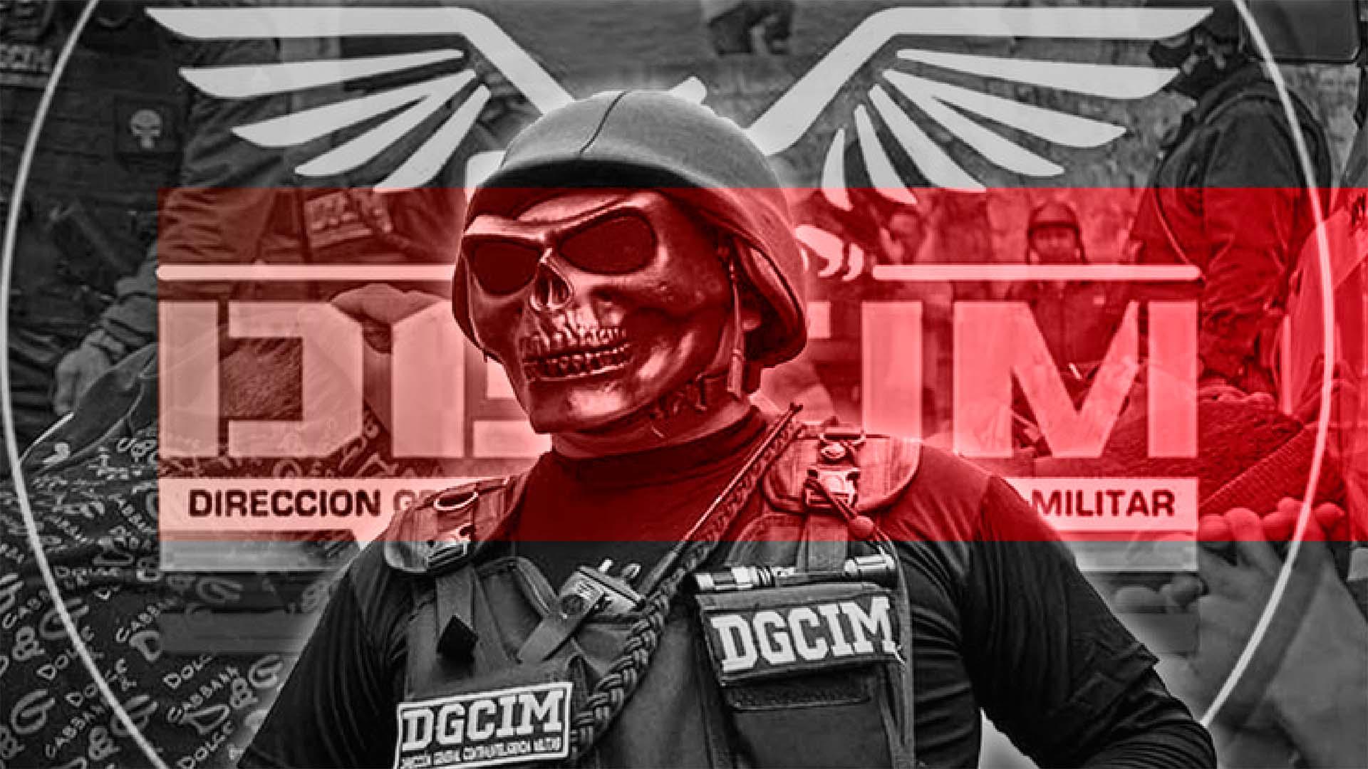Informe de Misión de la ONU en Venezuela corrobora denuncias de torturas a presos políticos