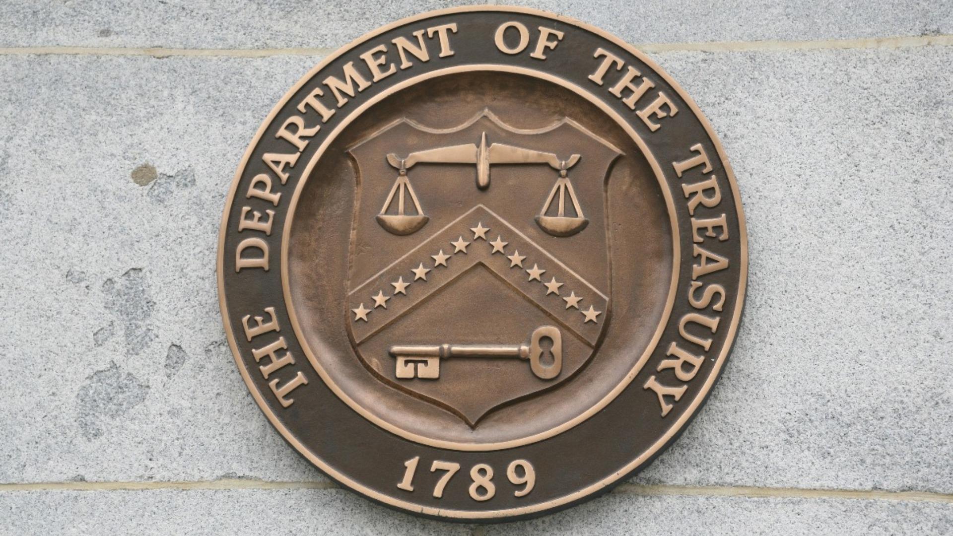 OFAC extiende suspensión de licencia de bonos 2020 hasta julio