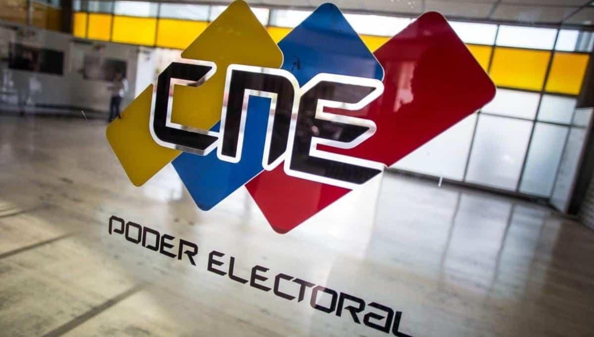Misión de la UE consultó a la oposición si están dispuestos a participar en las elecciones de noviembre