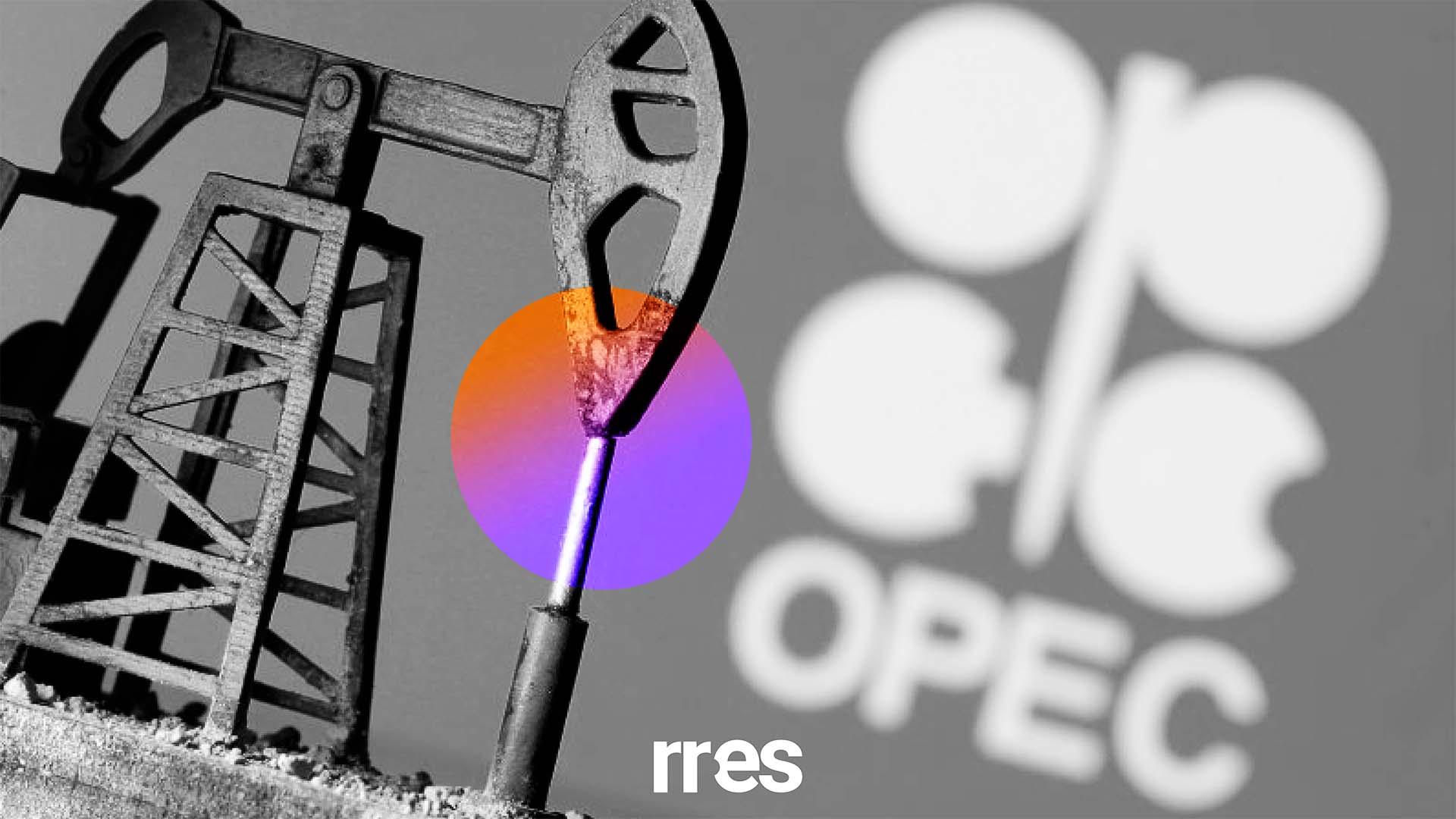 60 años de la OPEP y 45 de la estatización del petróleo, por Eddie A. Ramírez S.