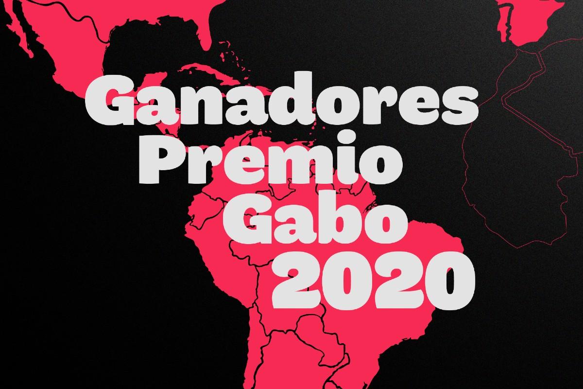 Reportaje de investigación de Runrun.es gana Premio Gabo 2020