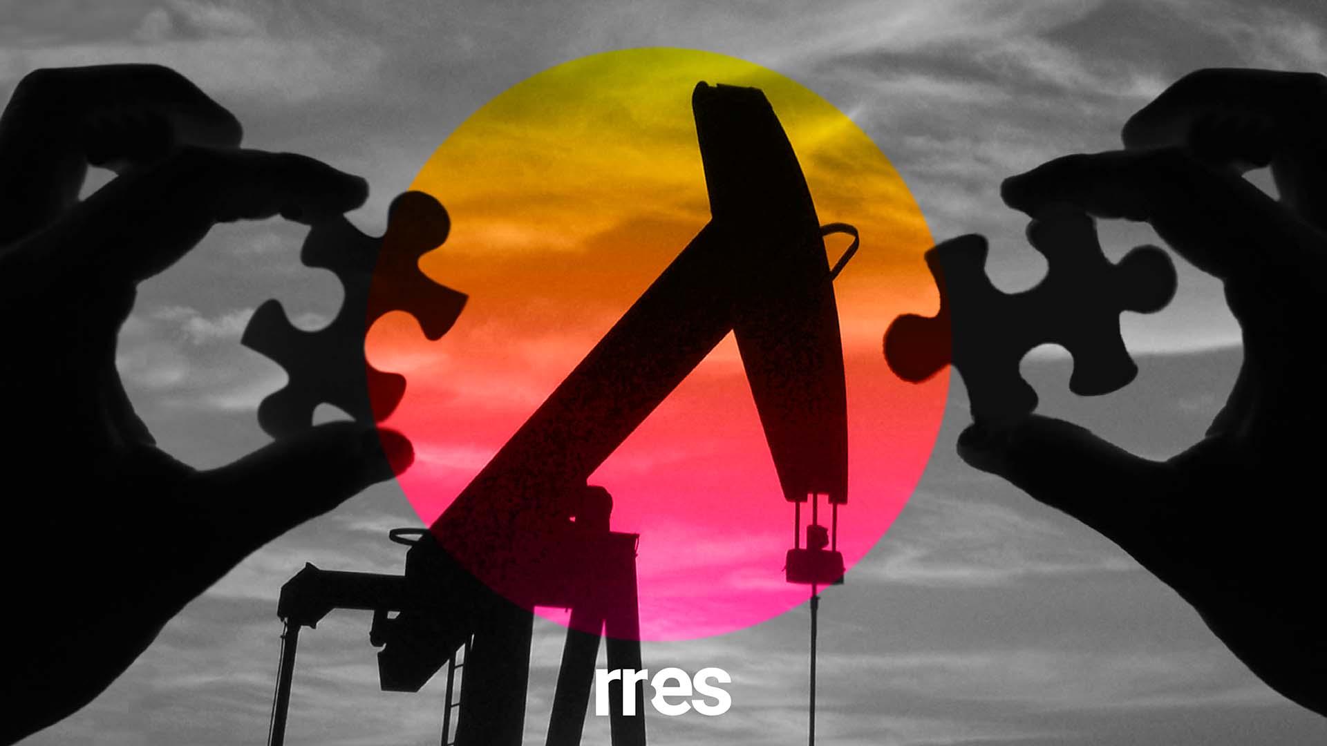 Políticos y petroleros: acercamientos, por Eddie A. Ramírez S.