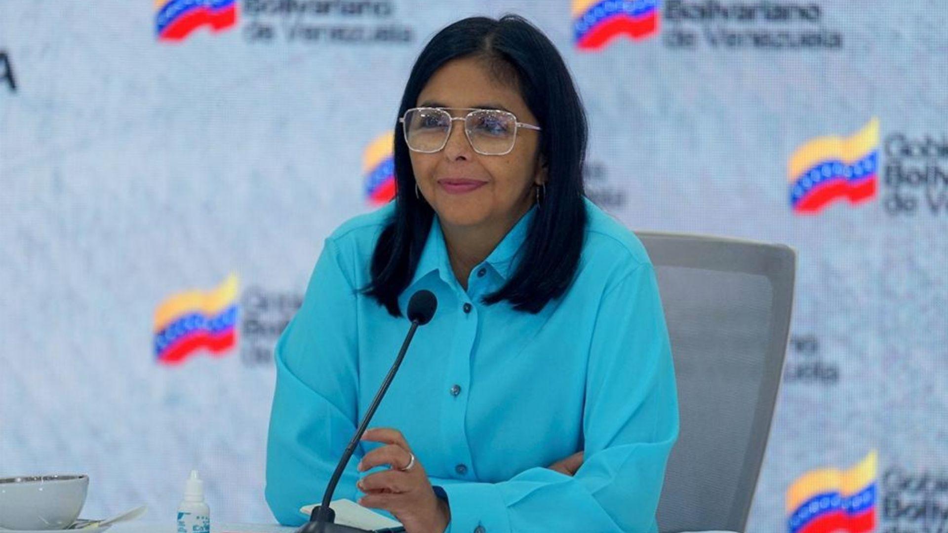 Gobierno de Maduro anuncia que Venezuela producirá la vacuna cubana anticovid Abdala