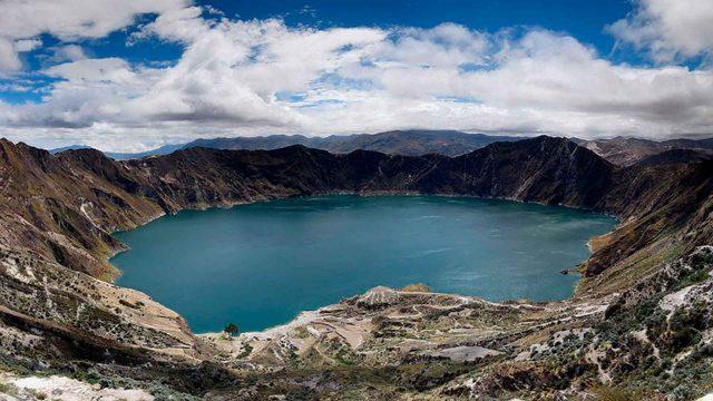 La encrucijada de las empresas energéticas (VII) | América Latina, por Tony Bianchi