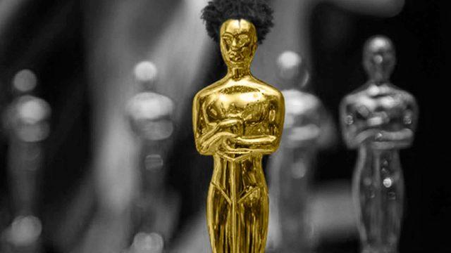 Óscar 2021: diez curiosidades de la entrega de premios, por Gonzalo Jiménez