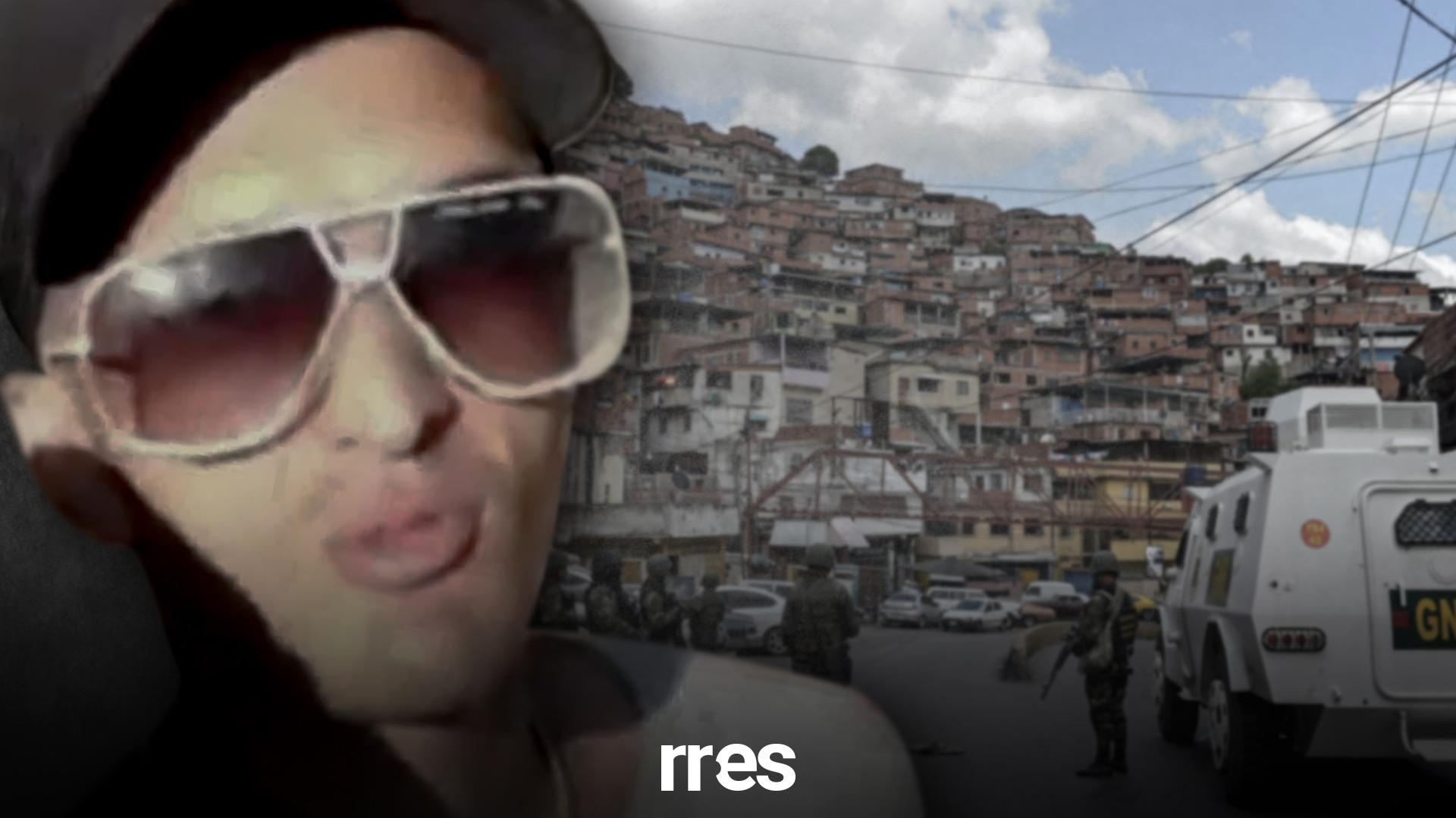 "Megabanda de ""El Coqui"" consolida su gobernanza criminal a solo 4,5 kilómetros de Miraflores"