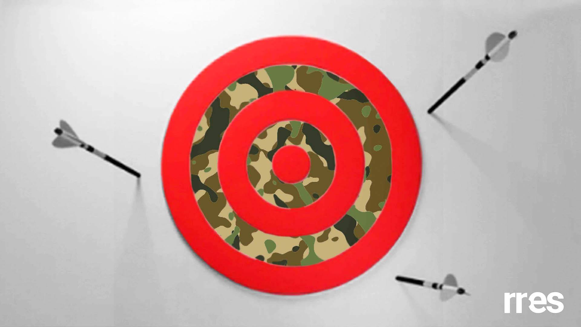 Crímenes sin Castigo   Apure y el concepto estratégico, por Javier Ignacio Mayorca