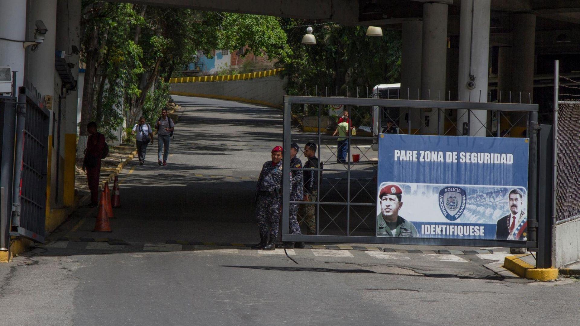 Foro Penal denuncia que en Venezuela hay 276 presos políticos