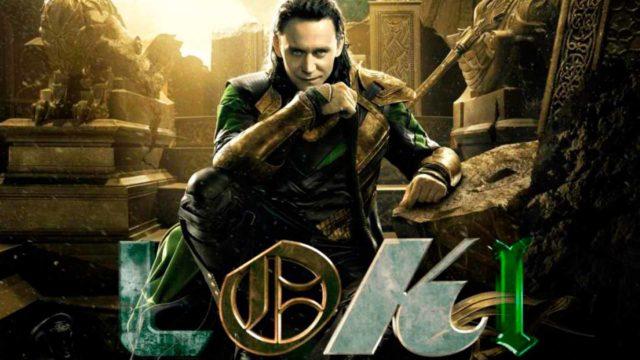 Loki y otras series sobre viajes en el tiempo, por Gonzalo Jiménez