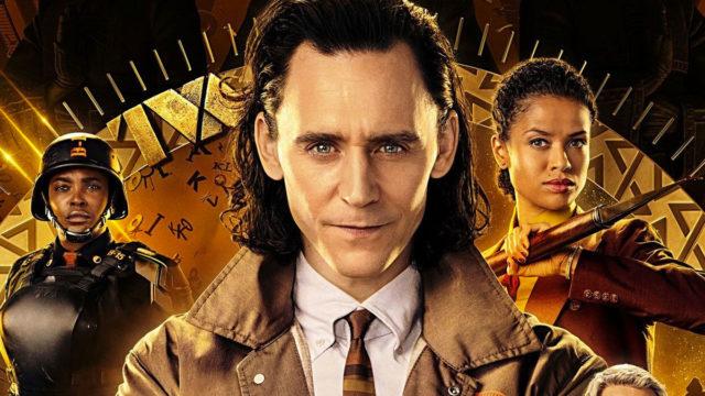 Loki: Todo lo que tienes que saber de la serie de Disney Plus, por Gonzalo Jiménez