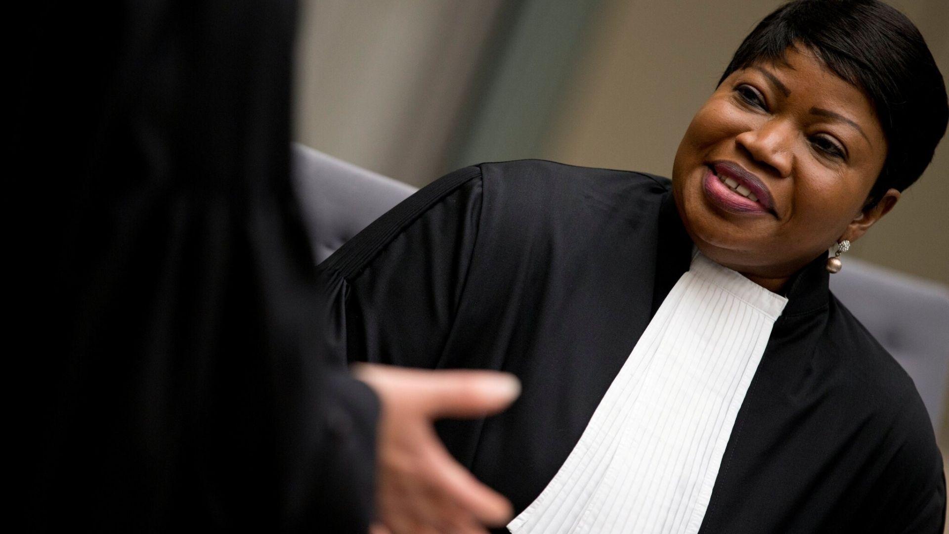 Venezuela en la Corte Penal Internacional: guía para entender el histórico asunto