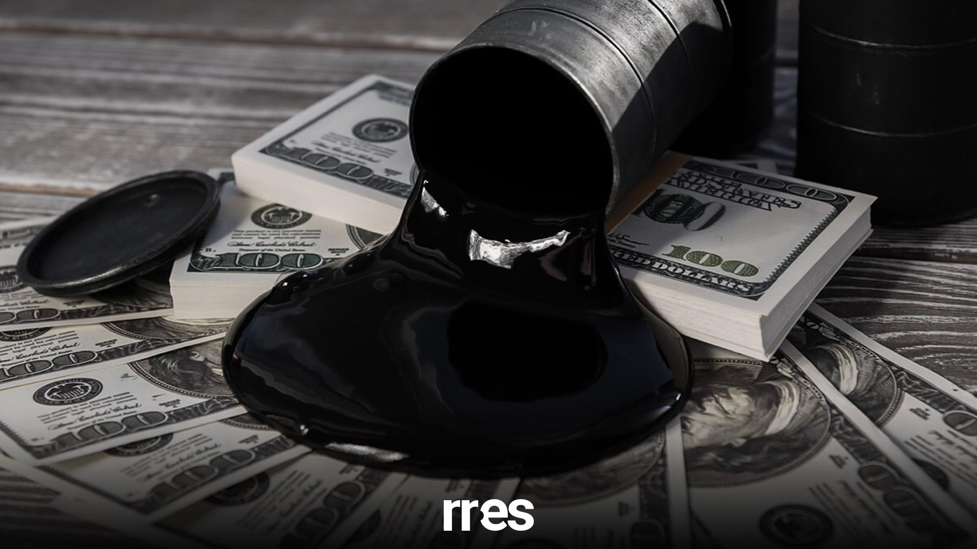 ¿El aumento del precio del petróleo oxigenará a Maduro?