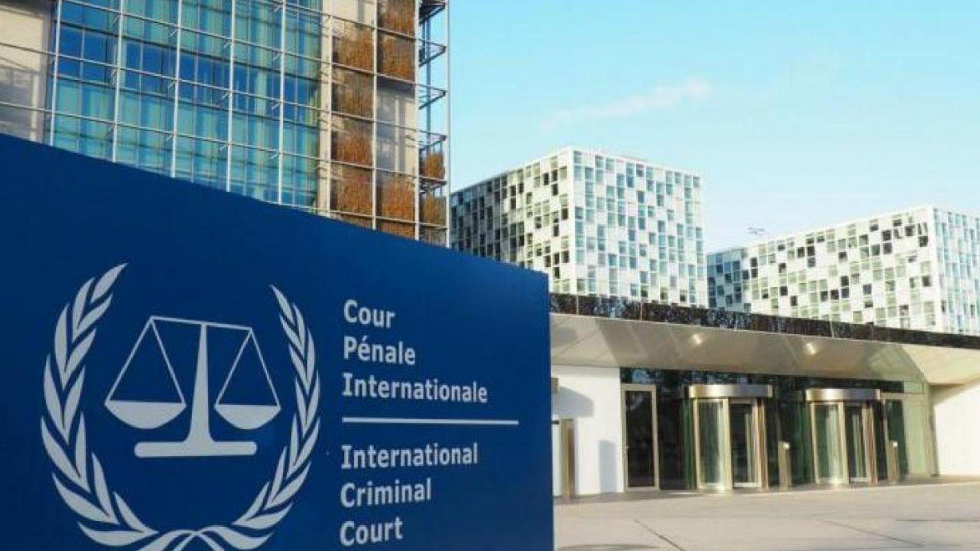 CPI desestimó solicitud de control judicial presentada por Tarek William Saab