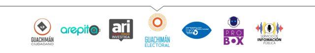 Guachimán Electoral