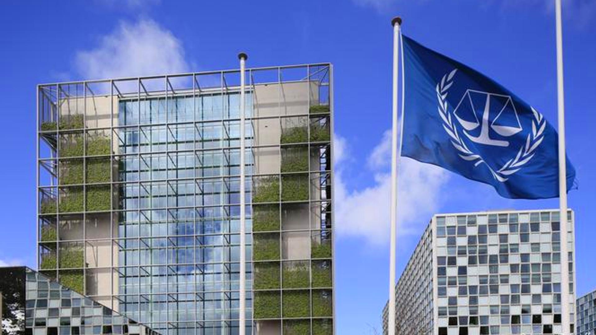 Informe de la Misión de la ONU tendrá implicaciones prácticas en la causa sobre Venezuela en la CPI